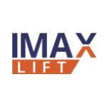 imaxlift